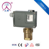 Differential Pressure 520/7ddk를 가진 마이크로 Type Pressure Switch