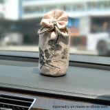 Оптовый запах удаления формальдегида поглощая активированный мешок угля упаковывая
