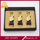 Keychain van uitstekende kwaliteit