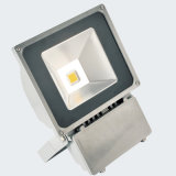 Diodo emissor de luz do diodo emissor de luz Flood Light de AC90-265V 100W