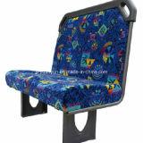 Scuolabus Passenger Seat con il Adr australiano Certificate
