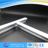 Controsoffitto /Flat T-Gird/T-Bar 32*24*0.3mm