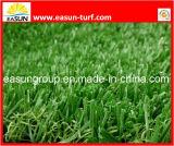 自然な優れた屋内および屋外の人工的な草の泥炭