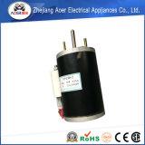 Wechselstrom-einphasig-asynchrone hohe Drehkraft-Hochgeschwindigkeitsmikromotoren