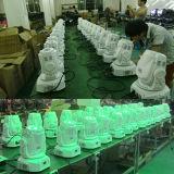 Teste mobili 60W del punto del fascio di RoHS LED del CE