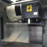 Центр CNC технологии Германия подвергая механической обработке (VMC 850)