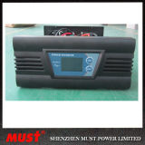 필요한 것 Low Frequency 300-1000W Pure Sinewave Power Inverter