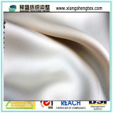 Polyester Satin Fabric for Home Furnishing (XSST-1029)