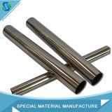 最もよい価格のニッケル合金のMonel 400の管/管