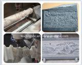 Jinan menant la machine en pierre de pierre de machine de découpage 1325