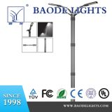 Nuovo Style Dual Arm LED Street Light con Cost Efficiency