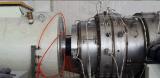 Migliore qualità del PVC del tubo del macchinario professionale di fabbricazione
