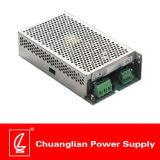Ein-Output100W stromversorgung mit Ladegerät (UPS-Funktion)
