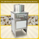 Fx-128s Economical Type Garlic und Shallot Peeling Machine
