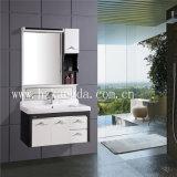 PVC 목욕탕 Cabinet/PVC 목욕탕 허영 (KD-517)