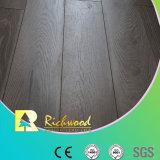 Plancher stratifié 12 mm V Groove Eir HDF
