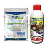 Quici-Fungierendes Acetochlor 700 Wp 900 g/l EC-Hersteller
