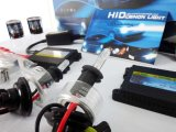 12V 35W H3 HID Kit con Super Slim Ballast