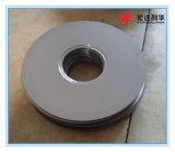 Das gespitzte Hartmetall Sägeblatt für metallschneidendes