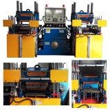 Nuovo Rubber Vulcanizer per Rubber Silicone Products (KS200H4)