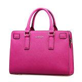 Qualität Handbags für Women (6170)