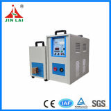 Welding (JL-40)のための低いPrice Latest Technology IGBT Induction Heating Machine