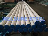 Conduttura del tubo S31803 dell'acciaio inossidabile