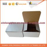 Коробка изготовленный на заказ воска печатание полного цвета Corrugated