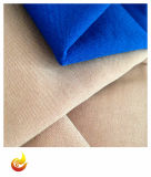 Spandex Poly Cotton Fabric (XY-C20140001)