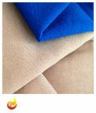Poli fabbricato di cotone dello Spandex (XY-C20140001)