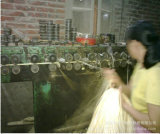 2.5mm naturali Rattan Diffuser Reeds