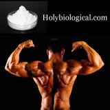 Ananbolic/pharmazeutisches Steroid Testosteron Cypionate für männliches Muscel