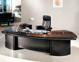 Tabela executiva de madeira de mobília de escritório da alta qualidade (ET-30)
