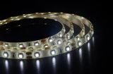 Singolo indicatore luminoso di striscia della flessione LED di riga con l'UL del CE