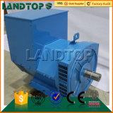 Альтернатор серии STAMFORD трехфазный безщеточный одновременный для генератора