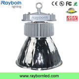 150W CREE Chip High Bay LED Lighting/Factory LED ciao Bay Light