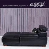 علبيّة [غرين لثر] أريكة تقليديّ (999#)