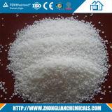Abscheu-Hydroxid-Weiß-Flocken oder Weiß-Perlen-ätzendes Soda