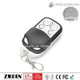 GSM van de Inbreker van het huis het Systeem van het Alarm met APP Afstandsbediening