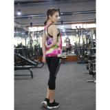 Sportswear износа пригодности гимнастики типов оптовых продаж