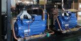 Kmh-150r 세륨 공인 실험실 항온 습도 약실