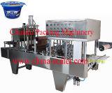 Máquina de enchimento da selagem da bacia automática (BG60A-4)
