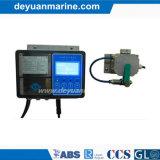 15ppm 빌지 물 경보 (소형 유형) 배 기름 출력 감시와 감독 시스템