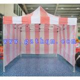 Tienda plegable de la publicidad al aire libre/tienda inflable del cubo/tienda inflable de la araña