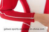 Neopren-der Frauen des Form-Entwurfs-3mm Wetsuit