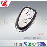 Lights Zd-T113のRemote Controlのための最もよいPrice DIGITAL Light Wireless Remote Control Switch