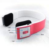 Kleurrijke Draagbare Stereo Draadloze Bluetooth Hoofdtelefoon CSR3.0