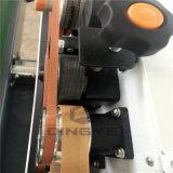 Lf1080b continua il sigillatore della fascia di aspirazione dell'aria