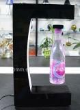 حارّ يبيع يعلن مغنطيسيّة [لفيترون] شراب [ديسبلي رك], فرقعة [وين بوتّل] عرض