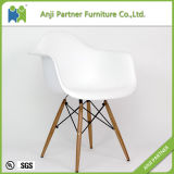 거실 가구 플라스틱 시트 및 뒤 의자 (Eric)를 판매하는 유일한 제품